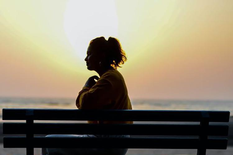 Mental Health image on Bournefree Live news website