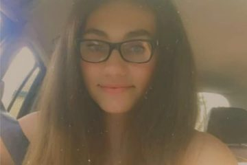 Acacia-Brooke is missing for Eastbourne Bournefree website