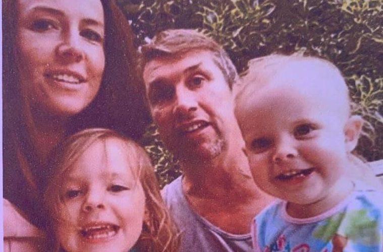 Let's Get Foley Home image on Bournefree Live news website