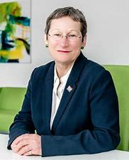 Professor Debra Humphris on Bournefree website