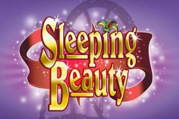 Sleeping Beauty image on Bournefree Live news website