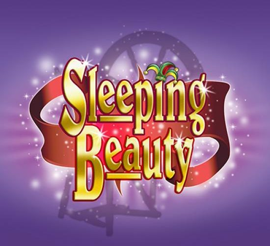 Sleeping Beauty image on Bournefree Live news website