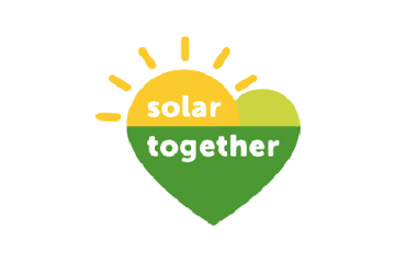 Support local renewable energy generation and cut carbon emissions for Bournefree website