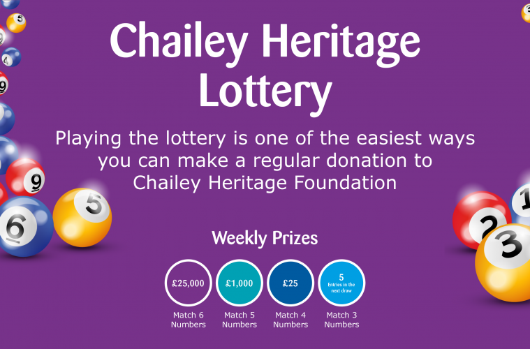 Sussex children's charity launches lottery with £25,000 top prize after fund raising events were cancelled due to pandemic on Bournefree website