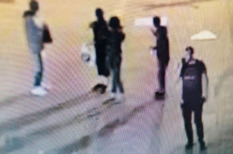 Eastbourne police officer is stabbed image on Bournefree Live news website