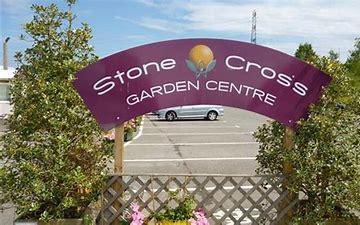 Stone Cross Garden Centre image on Bournefree Live news website