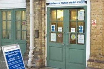 Bournefree website:Calls for Matt Hancock to stop closure of Eastbourne's Walk-In Centre