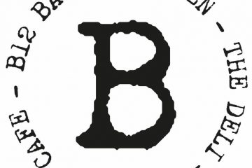 B12 Bar & Kitchen on Bourmnefree website