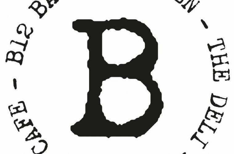 B12 Bar & Kitchen on Bourmnefree website