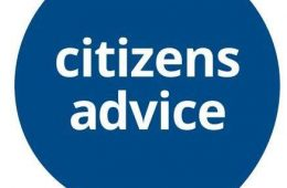 Citizens Advice Eastbourne to offer virtual face-to-face advice on Bournefree website