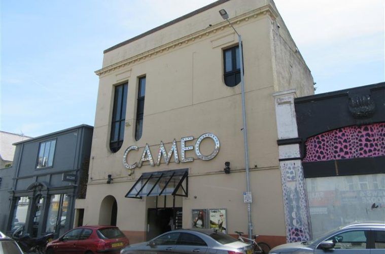 Eastbourne dance club and nightclub reopens this week Cameo, on Eastbourne Bournefree website