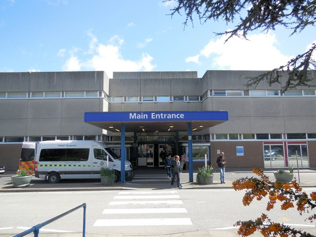 Opinion: Saving the NHS starts with understanding the pitfalls of privatisation ' on Eastbourne Bournefree website