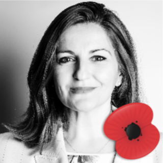 Eastbourne MP invites everyone to support the Poppy Appeal on Bournefree website