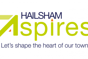 Following on from an initial successful consultation period conducted over August – November 2019 with more than 800 respondents, Hailsham Aspires is now launching further stakeholder engagement to understand thoughts on the project brief and guiding principles for the Hailsham Aspires masterplan The regeneration project aims to address the current challenges facing the town centre and boost support for the local community through contributing to economic growth and encouraging investment. In line with the 'Vision for Hailsham' identified in the Hailsham Neighbourhood Plan, Hailsham Aspires is committed to creating a bright future for the town as a key growth area in East Sussex. The first stage of consultation explored the aspirations of those that live, work in or visit Hailsham, asking a range of questions on key topics including retail and recreation, leisure and public space, heritage and environment, transport, access to public services and housing. A desire to see more landscaping, trees and green spaces was popular, as was improved access for pedestrians, cyclists, and enhanced sustainability measures. Respondents were keen for regeneration to enhance and be sympathetic to Hailsham's history and heritage. Incorporating respondents' feedback into the Hailsham Aspires Masterplan, the project aspires to: Re-energise the town centre through new retail and environmental opportunities (including tree-lined streets) while retaining Hailsham's unique character Create high quality green open spaces to support diverse activities whilst boosting biodiversity Enhance connectivity through arrival points, plazas, new connections and crossings Address a need for new housing through delivering attractive homes with diverse tenures and well-planned, cohesive neighbourhoods. Hailsham Aspires is currently engaging with key stakeholders to understand thoughts on the foundations of the development's masterplan and will be launching a wider public consultation stage from 5th January – 28th February 2021 so that everyone has an opportunity to have their say on the masterplan. Currently we are anticipating this will mainly have to take place virtually, but we also hope to hold some in person events available across the two months, dependent on Government guidelines and social distancing requirements. The consultation materials will also be available offline. To keep up to date on project developments and be notified of consultation dates please sign-up for updates at the Hailsham Aspires Website here. +