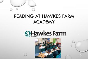 Hawkes Farm Academy in Hailsham.on Bournefree website