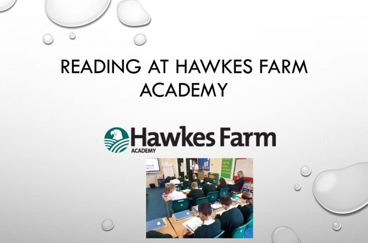 Hawkes Farm Academy in Hailsham.on Bournefree website