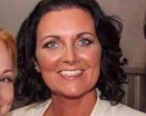 Tanya Leister on Bournefree website