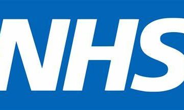 on Bournefree website NHS in Sussex supports campaign following mental health struggles during lockdown