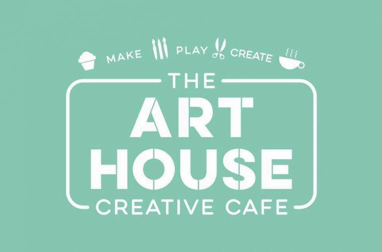 The Art House on Bournefree magazine