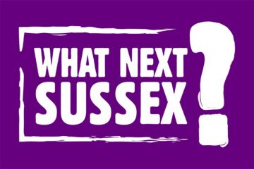 What Next Sussex image on Bournefree Live news website