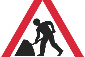 More road closures announced at Polegate roadworks on Bournefree website