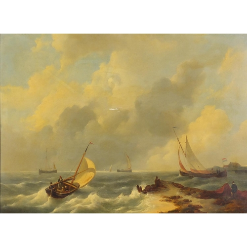 Eastbourne Auctions launches five day spectacular today on Bournefree website