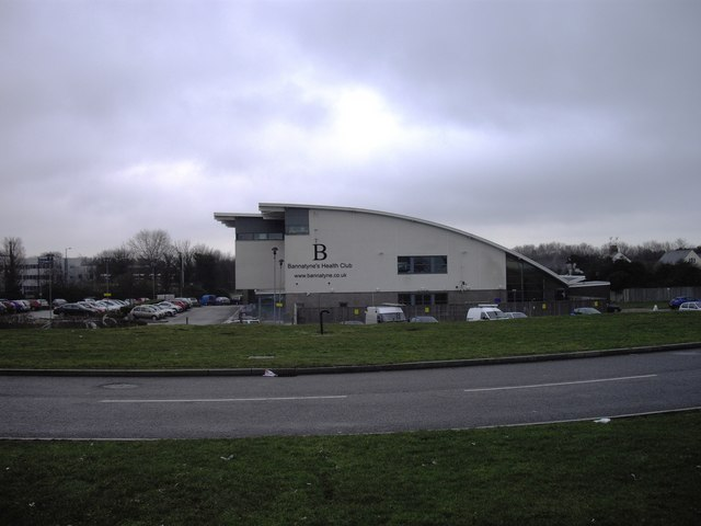 Popular Eastbourne gym freezes membership prices for 2021 Bannatynes on Eastbourne Bournefree magazine