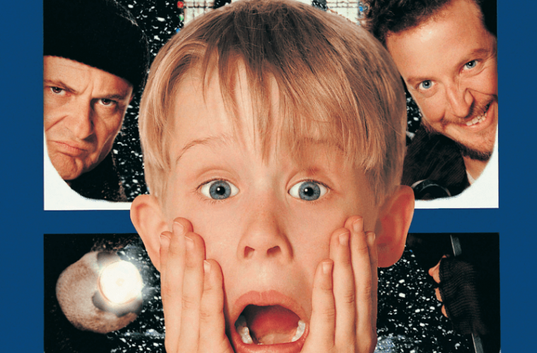 Sharnfold Farm planning an absolutely massive Christmas Farmyard Experience including Home Alone on Eastbourne Bournefree website