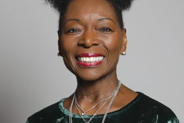 Baroness_Benjamin on Bournefree website