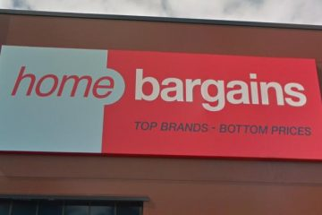 Home Bargains share heartwarming reason why Eastbourne store will be shut on Boxing Day on Eastbourne Bournefree website