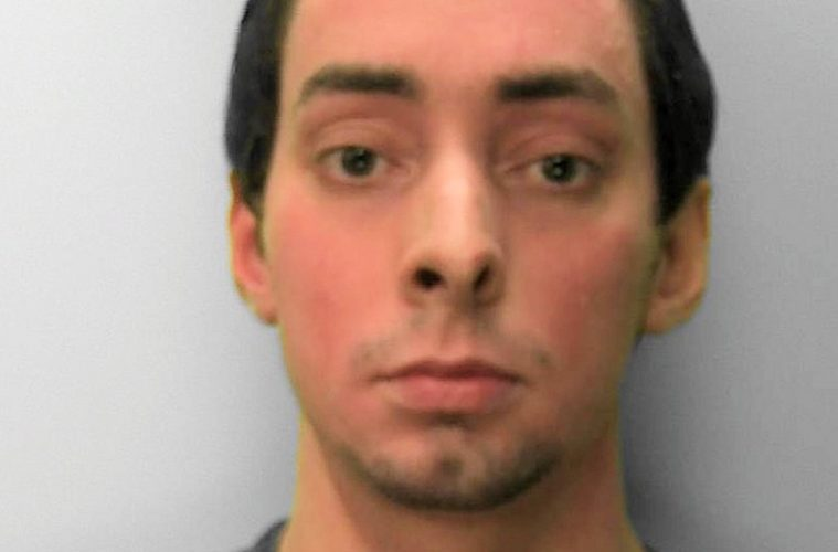 Man jailed for driving dangerously on main roads in East Sussex on Eastbourne Bournefree website