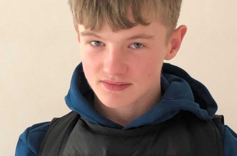 Eastbourne teenager goes missing on Bournefree website