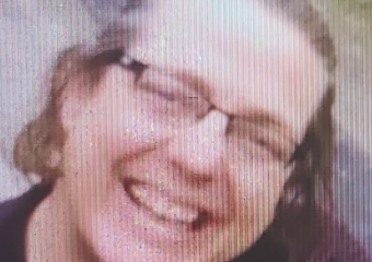 Appeal to locate missing man last seen at Beachy Head, Jonathan Burton, on Eastbourne Bournefree website,