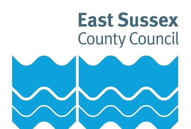 Voting safely at next year's East Sussex elections on Eastbourne Bournefree magazine