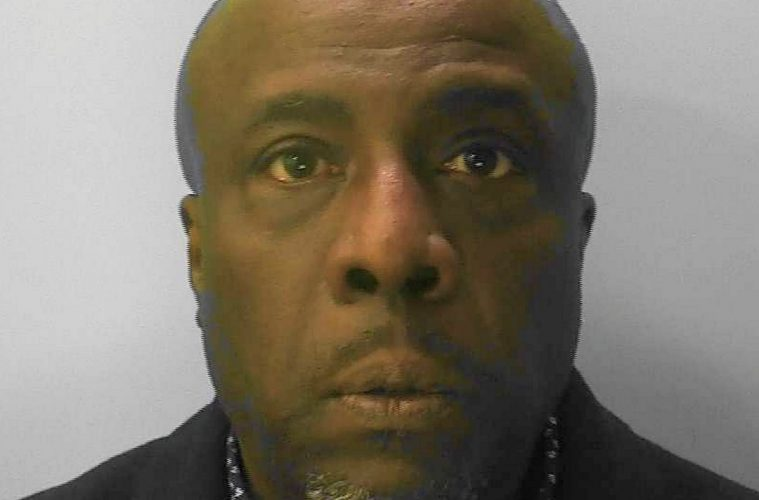 Former Pevensey man jailed for lying about speeding and red light offences on Eastbourne Bournefree website