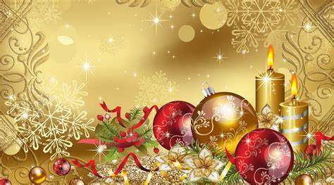 If you're finding things hard this Christmas... on Eastbourne Bournefree website