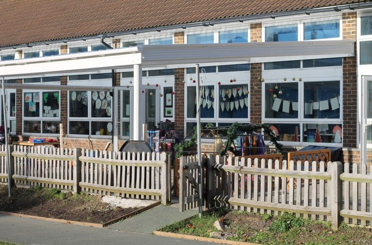 Final call for primary school place applications on Eastbourne Bournefree website