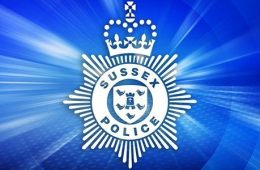 Police raises awareness of investment fraud after 192 victims in Sussex on Eastbourne Bournefree website