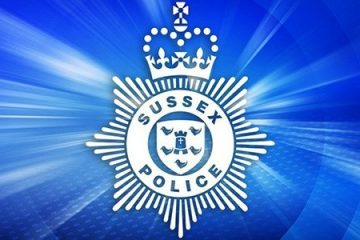 212 arrested in Christmas crackdown on drink and drug-drivers on Eastbourne Bournefree website