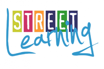 The New Year brings new opportunities to embark on free adult learning courses through Street Learning on Eastbourne Bournefree website