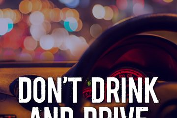 Police set to launch Christmas crackdown on drink and drug-drivers on Bournefree website Eastbourne