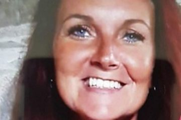 EASTBOURNE Police are urgently searching for missing Hailsham woman Tanya Leister. on Eastbourne Bournefree website