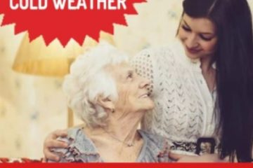 Keep warm and well this winter with a Warm Home Check on Eastbourne Bournefree website