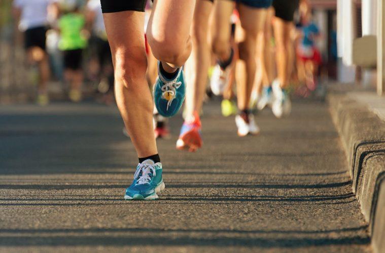 Eastbourne Half Marathon 2021 is cancelled on Eastbourne Bournefree website