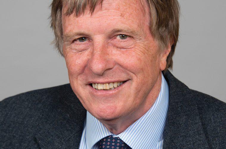 Alan Shuttleworth wins huge in Langney election on Eastbourne Bournefree website