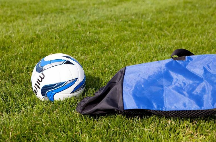 Eastbourne Borough FC urge Caroline Ansell to step in over cash crisis on Eastbourne Bournefree website