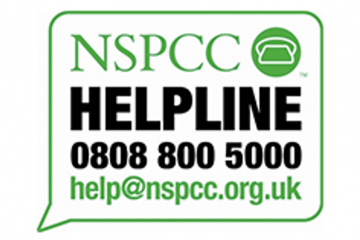Police support for new video to help identify children at risk on Eastbourne Bournefree website