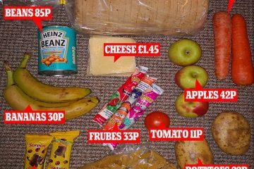 Princes Park cafe: We can help Marcus Rashford, free school meals on Eastbourne Bournefree website