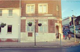 Restaurant opens in Hailsham months after Eastbourne launch