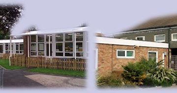 No Covid testing in East Sussex schools on Bournefree website